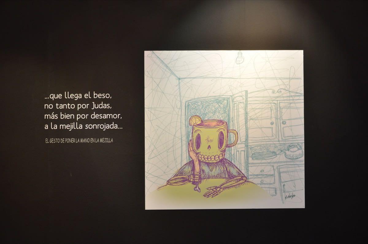 Los Amantes-17