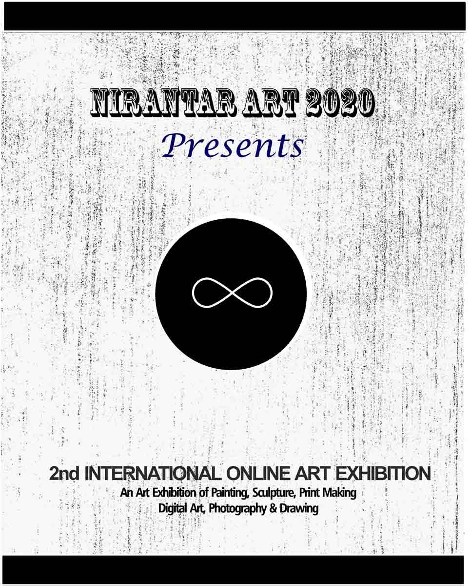 Nirantar-2-Catalogue-1