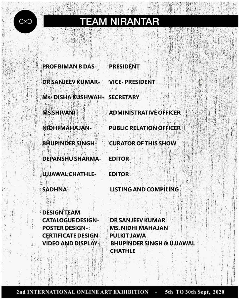 Nirantar-2-Catalogue-3
