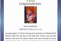 Nirantar-2-Certificate