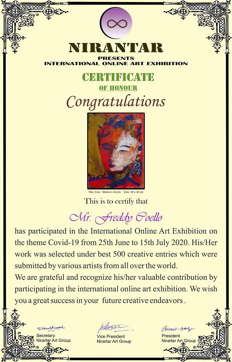 Certificate-Nirantar-2020