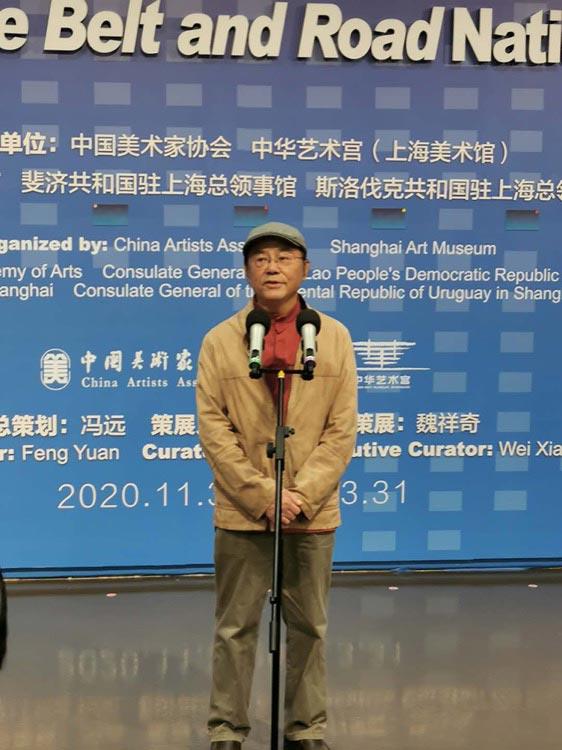 Artist-representative-QIU-Ruimin