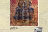 Sanskar-Bharti-Kopaganj-19