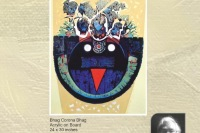 Sanskar-Bharti-Kopaganj-28