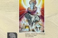 Sanskar-Bharti-Kopaganj-9
