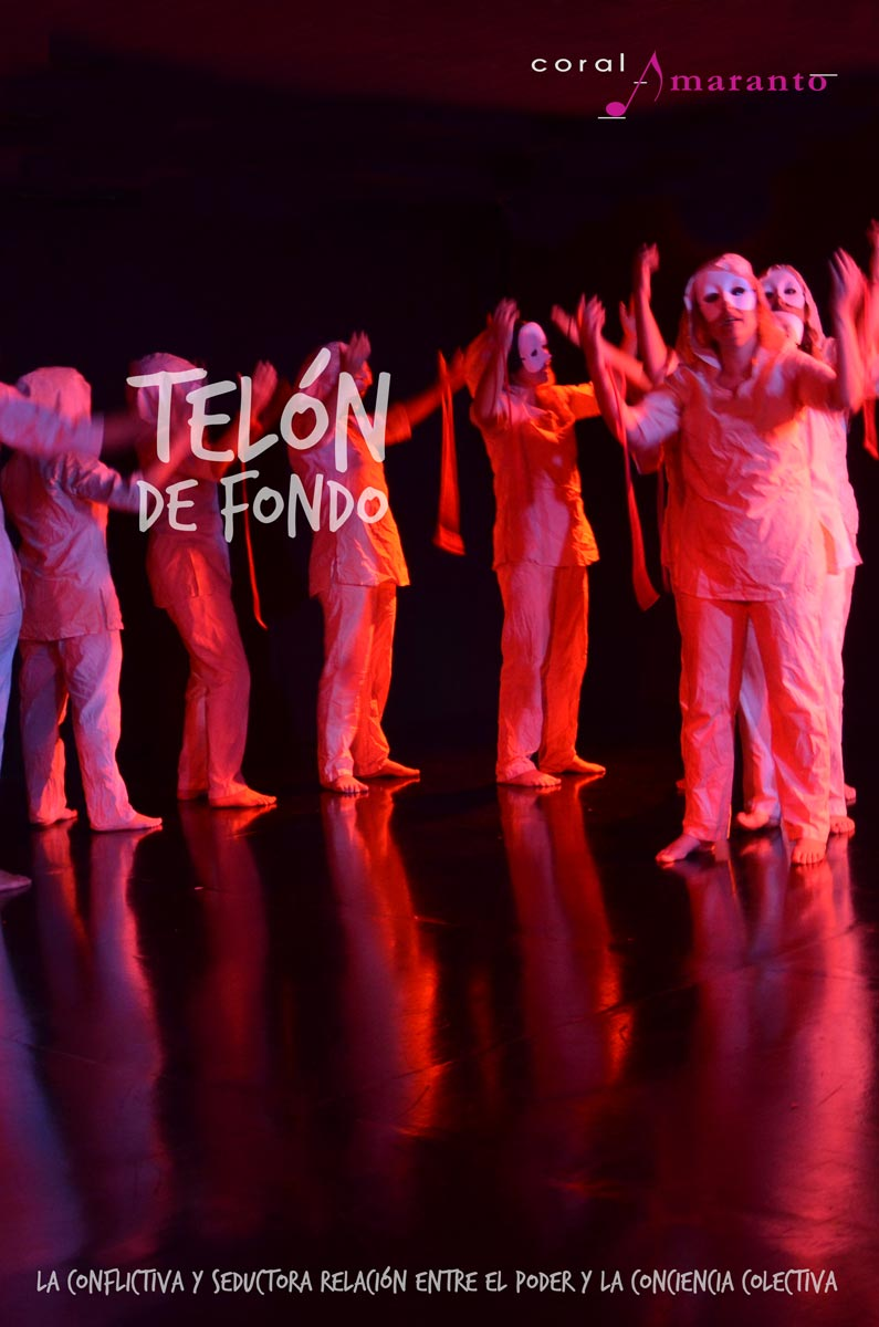 telon_de_fondo_12