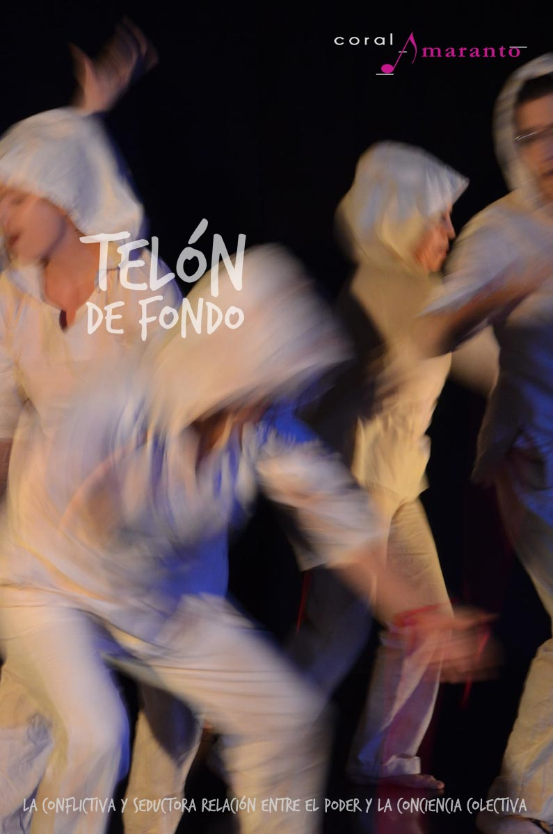 telon_de_fondo_2
