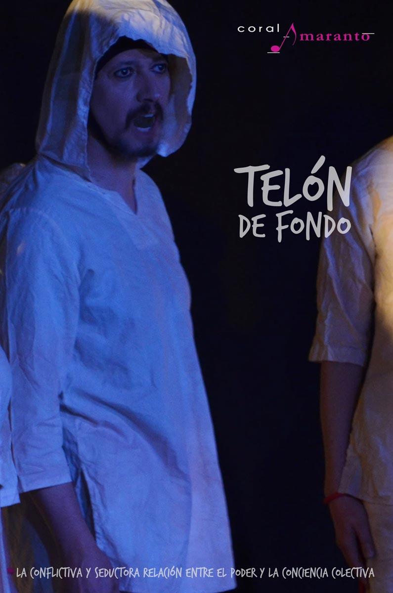 telon_de_fondo_3