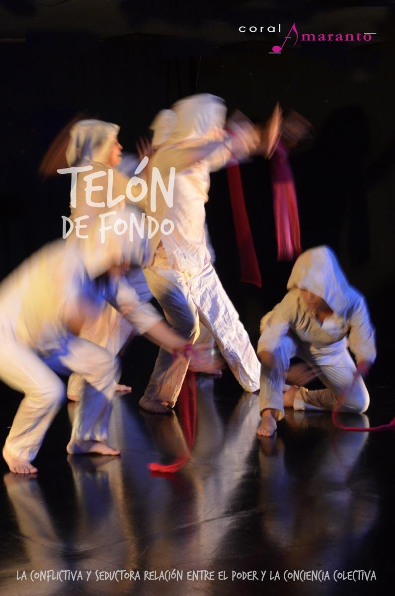 telon_de_fondo_4
