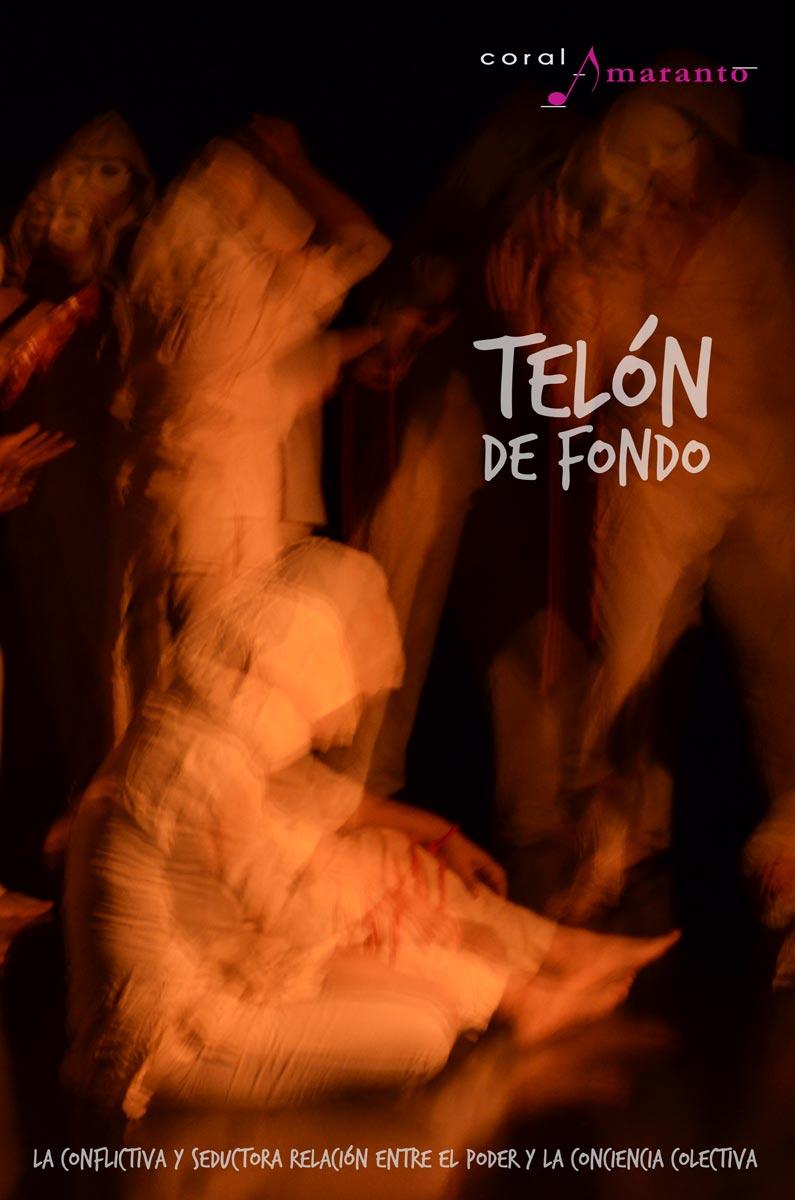 telon_de_fondo_5