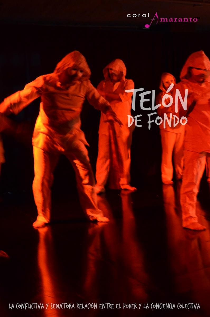 telon_de_fondo_6
