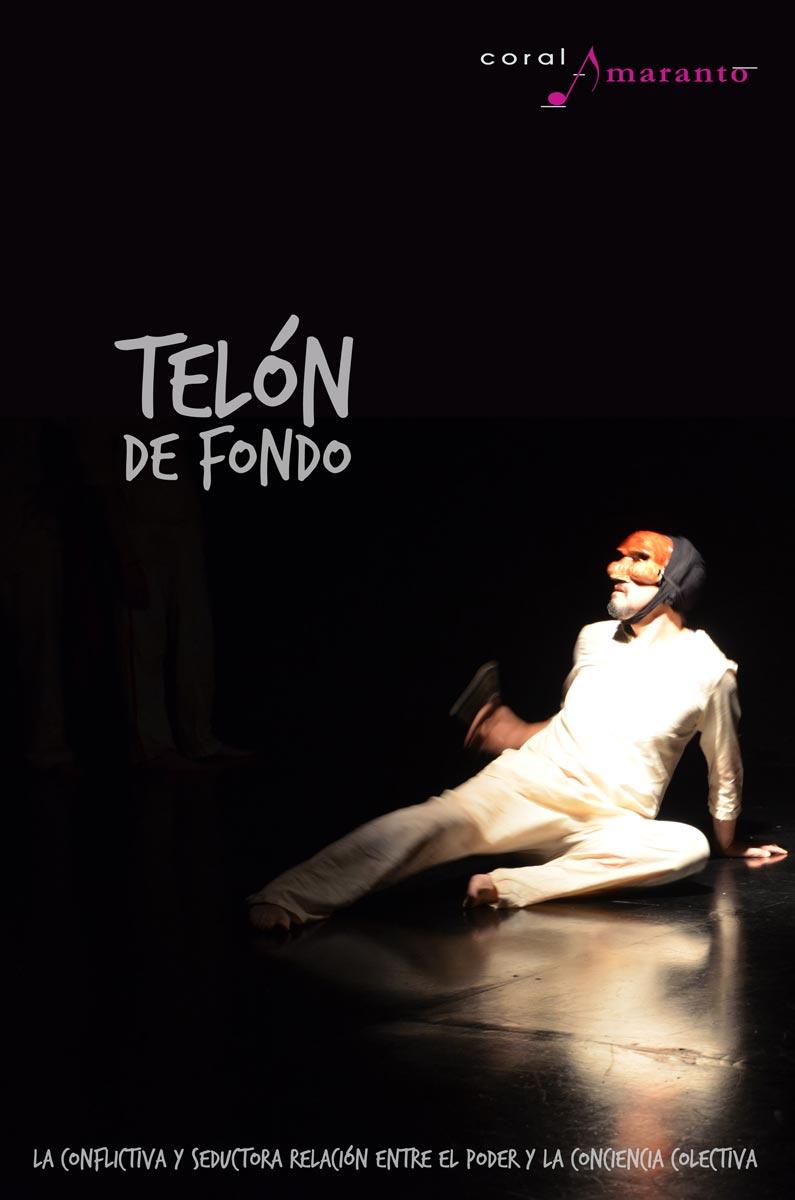 telon_de_fondo_7