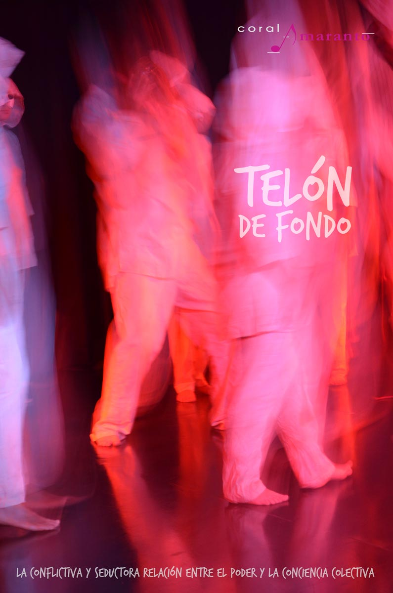 telon_de_fondo_8