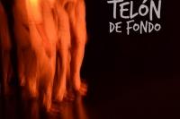 telon_de_fondo_1