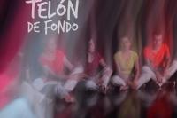 telon_de_fondo_10