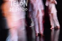 telon_de_fondo_11