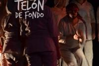 telon_de_fondo_9