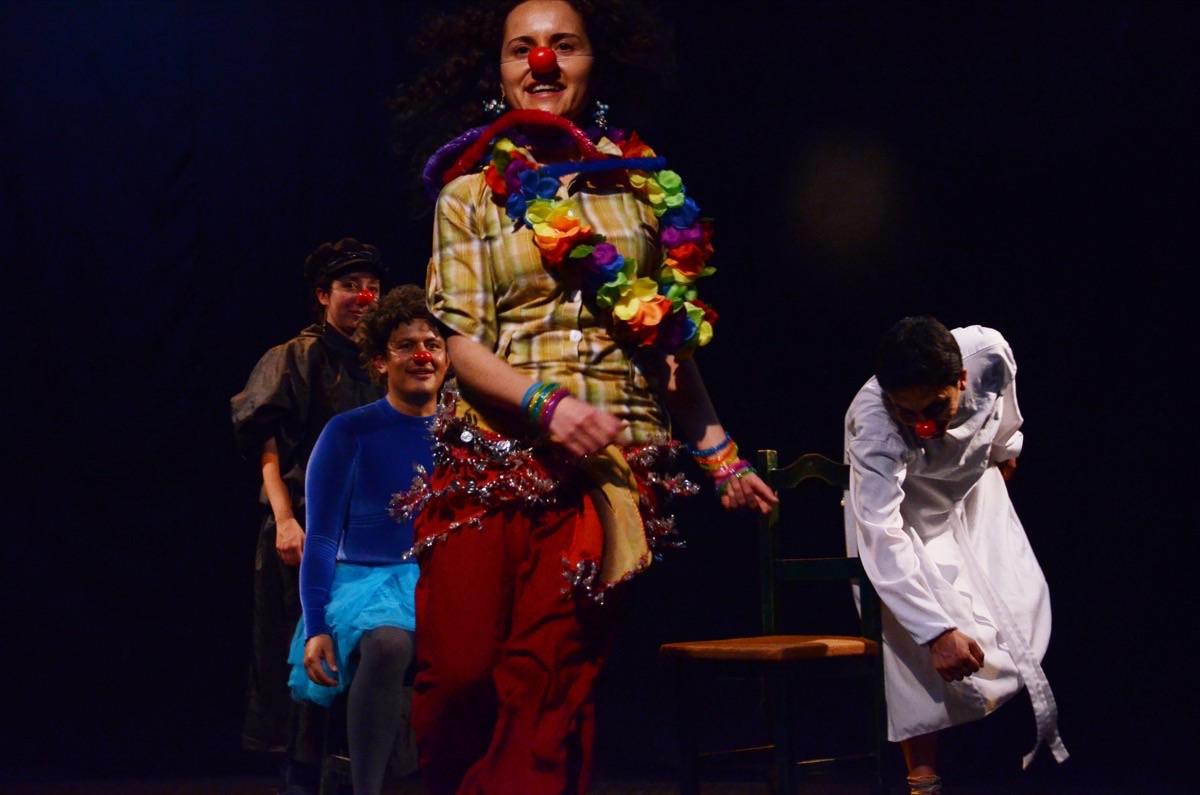 Clown con Victor Quiroga_2685