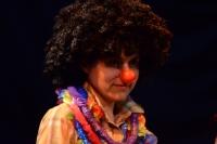 Clown con Victor Quiroga_1322
