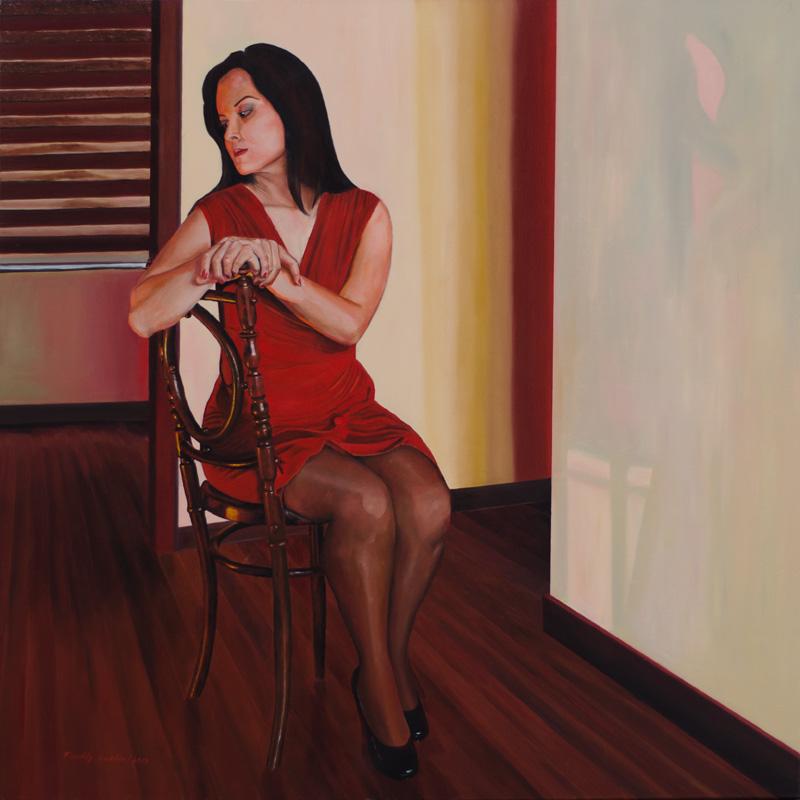 Solitude · Solitude · Einsamkeit · Solitudine · Soledade · Sapallakay · Одиночество · 孤独 · 孤独 · الشعور بالوحدة