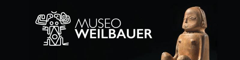 Museo Weilbauer